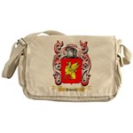Riviere Messenger Bag