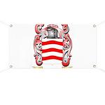 Rivier Banner