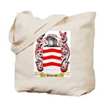 Riveros Tote Bag