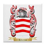 Riveros Tile Coaster