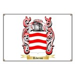 Riveros Banner