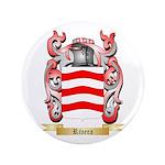 Rivera Button