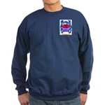 Rivelon Sweatshirt (dark)