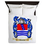 Rivelon Queen Duvet