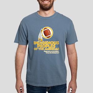 Washington Red Skin Potatoes T-Shirts - CafePress 01a585d3f
