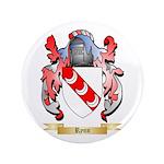 Rynn Button