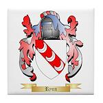 Rynn Tile Coaster