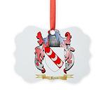 Rynn Picture Ornament
