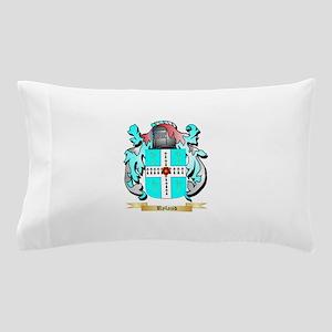 Ryland Pillow Case