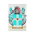 Rylance Rectangle Magnet (10 pack)