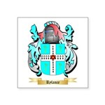 Rylance Square Sticker 3