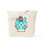 Rylance Tote Bag