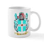Rylance Mug