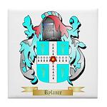 Rylance Tile Coaster