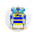 Ryhorovich Button
