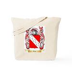 Rye Tote Bag