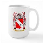 Rye Large Mug