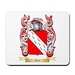 Rye Mousepad