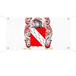Rye Banner