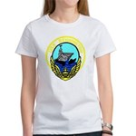 USS Bennington (CV 20) Women's T-Shirt