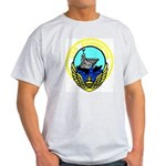USS Bennington (CV 20) Light T-Shirt