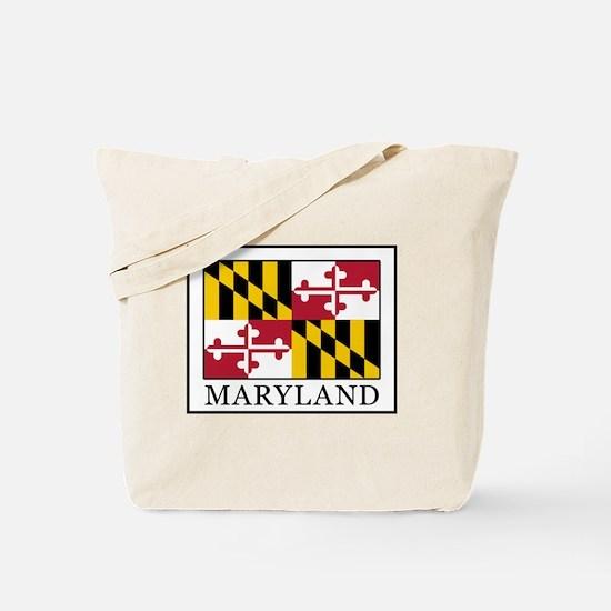 Funny Salisbury Tote Bag