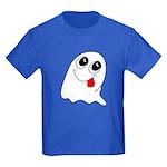 Ghost Kids Dark T-Shirt