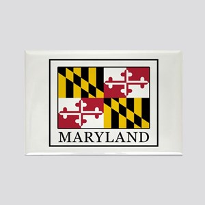 Maryland Magnets