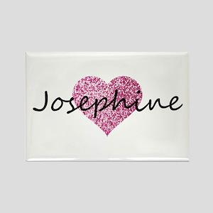 Josephine Magnets