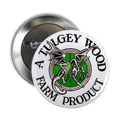 Tulgey Wood Farm Products Button