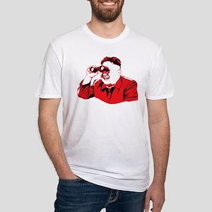 Kim un T-Shirt