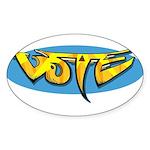Design 160322 - Vote Sticker