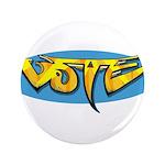 Design 160322 - Vote Button