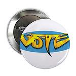 Design 160322 - Vote 2.25