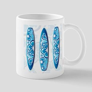 Surfboards Mugs