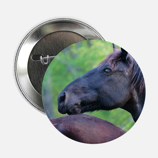 "Got Your Back 2.25"" Button (10 pack)"