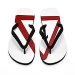 Two way Flip Flops