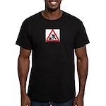 Men at work T-Shirt