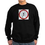 1 Jumper Sweater