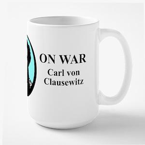 Coffee mug. Mugs