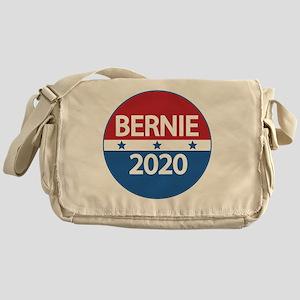 Bernie 2020 Messenger Bag