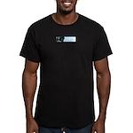 Green arrow - Up! T-Shirt