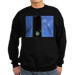 Green traffic light Jumper Sweater