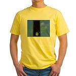 Green traffic light T-Shirt