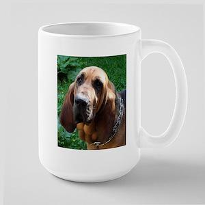 bloodhound Mugs