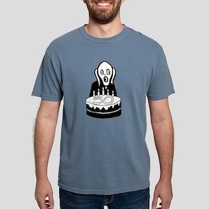 Scream 50 T-Shirt