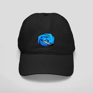 SUP Baseball Hat