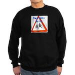 Children slow Jumper Sweater