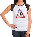 Children slow T-Shirt