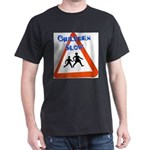 Children slow T-Shirt